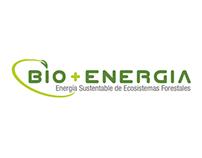 Bio + Energía