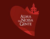Festas da Agualva 2013