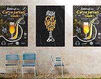 festival das cervejarias de timbó