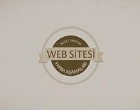 Web Sitesi Yapım Aşamaları - Web Site Developing Phases