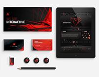 ARTCONCEPT - interactive agency