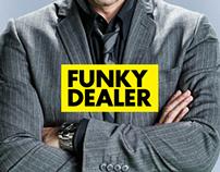 Funky Dealer