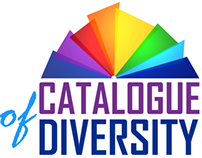 Catalogue of Diversity‏