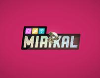 Mirikal