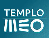 MEO / TMN Stores