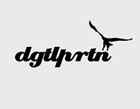 Logo Digitalpiraten
