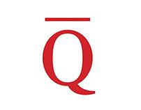 Querverweis | Museum für Typographie