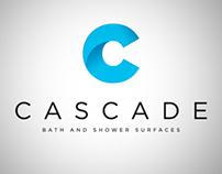 Cascade branding