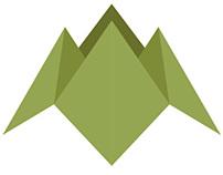 QuantosQueres Logo