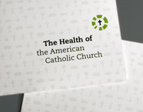 Health of the Catholic Church