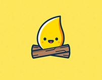 Triber logo