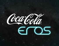 Coca-Cola Eros