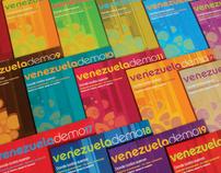 VenezuelaDemo