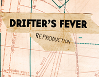 Drifter's Fever- Reproduction