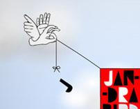 Jandra Bird