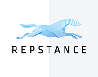 Repstance — Data replication and migration software