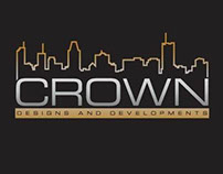 Crown Designs and Developments