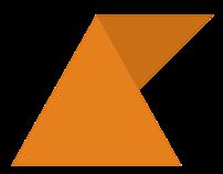 Orange Productions