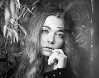 Matilda Mae Wyman