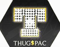 Thug Pac