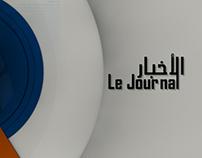 NEWS TUNISNA TV