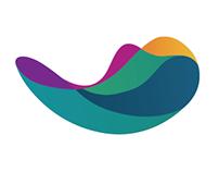 IAU - Aydın Düşünce Platformu Logo