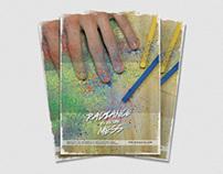 Prismacolor Campaign