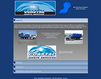 Coastal Waste Services