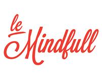 Le Mindfull