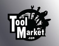 Web Development for ToolMarket.com