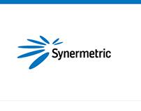 Synermetric
