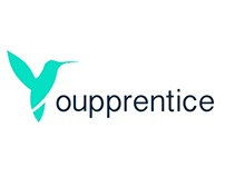 Start-up Weekend Education 2016 - Youpprentice