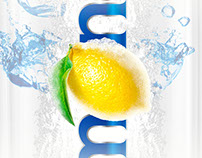 Limoncè ICE