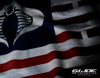 United States of Cobra