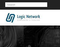 The Logic Network