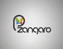ZANGARO