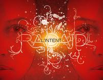 Radaid - L'Intent