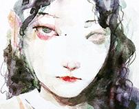 Stranger Series