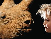 Dierenpark Emmen (Emmen Zoo) Campaign