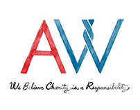Aid.Works Logo