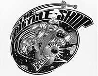 The Bicycle Shop Miami logo