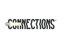 Six Connections
