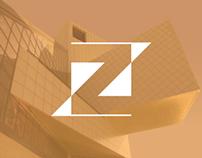 Corporate identity of Z-Corp Intelligence