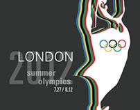 London Summer Olympics