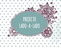 Projecto Lado-a-Lado