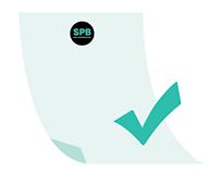 SPB Infographics
