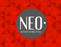 Brochure Neo Apartamentos