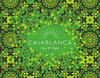 CASABLANCA – IDENTITY