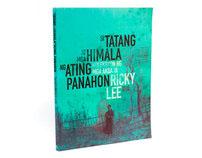 Si Tatang at Mga Himala ng Ating Panahon (Special Ed.)