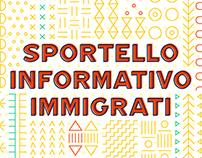 Sportello Informativo Immigrati